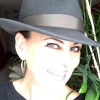 catherine mack | Social Profile
