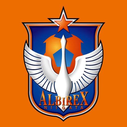 albirex_pr Social Profile