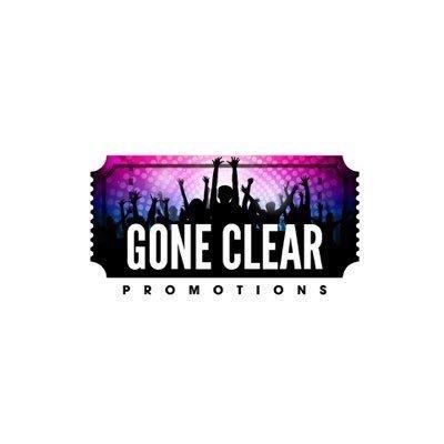 GoneClearPR