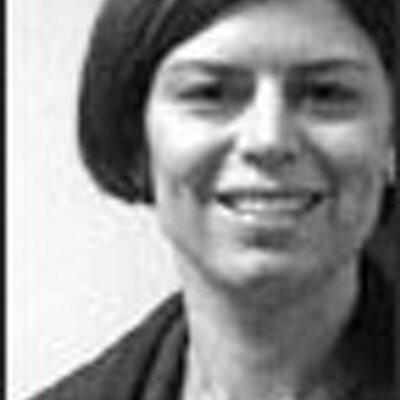 Veronica Smith   Social Profile