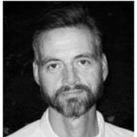 Robert Wright | Social Profile