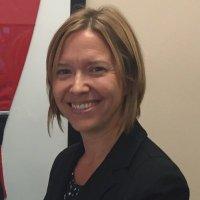 Melissa Matlow   Social Profile