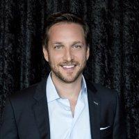 Adi Jaffe | Social Profile