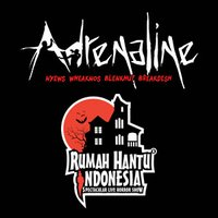 adrenaline_film