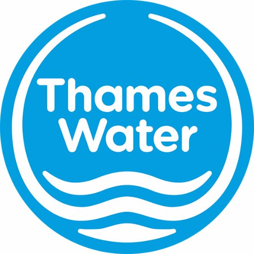 Thames Water 💧