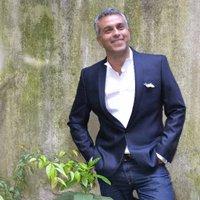 Mario Massaccesi | Social Profile