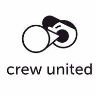 crewunited