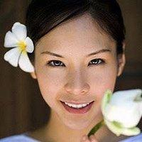 thailand_blog