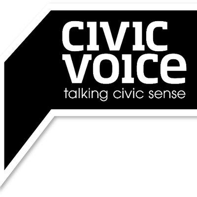 Civic Voice   Social Profile
