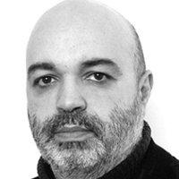 Miguel Pedro Araújo | Social Profile