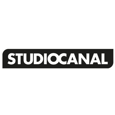 STUDIOCANAL Germany