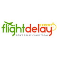 flightdelayex