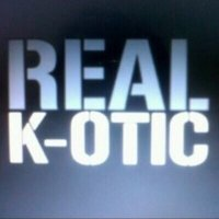 Real Time for KOTIC | Social Profile
