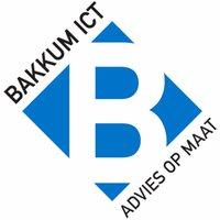 Jacco Bakkum | Social Profile