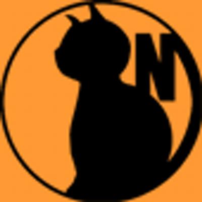 nikolaschka   Social Profile