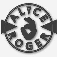 AliceRogerBand