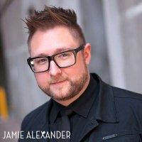 Jamie L Alexander | Social Profile