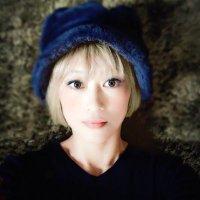 広崎うらん | Social Profile