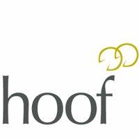 Hoof   Social Profile