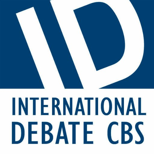 International Debate