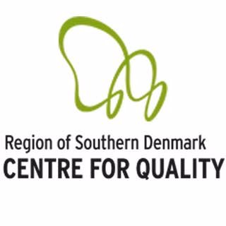 Centre for Quality
