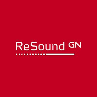 ReSound NA