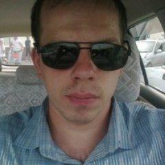 Александр Мячин (@michigun85)