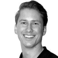 Petter Omdal | Social Profile