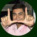 Jayasish Saha (@007jayasish) Twitter