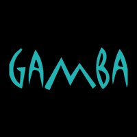 Gamba | Social Profile