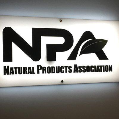 NPA | Social Profile