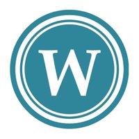 Warburg_News