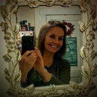 Marcy Murninghan | Social Profile