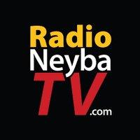 RadioNeybaTV | Social Profile