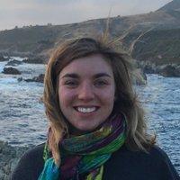 Melanie Hoffman | Social Profile