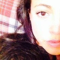 Liz Seda | Social Profile