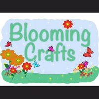 @blooming_crafts