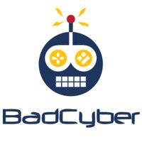 badcybercom