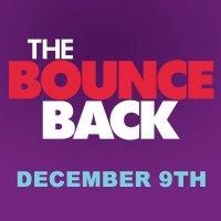 @BounceBackFilm