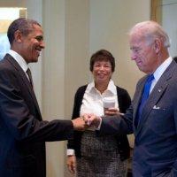 Barack_and_Joe