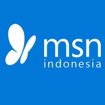 MSNindonesia