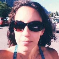 Kary | Social Profile