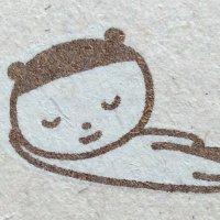 細川貂々 | Social Profile
