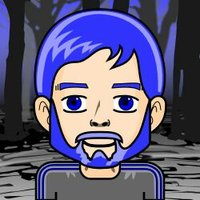 Scott Morizot | Social Profile