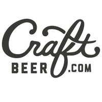 CraftBeerdotcom | Social Profile
