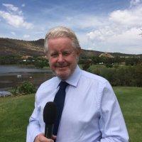 Dougie Donnelly | Social Profile