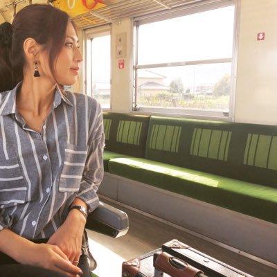 佐々木 麻衣 Social Profile