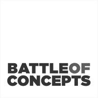 Battle_Concepts