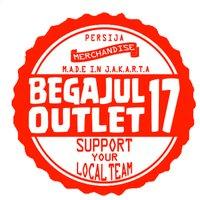 @Begajul_Outlet