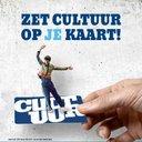 Cultuur KU Leuven